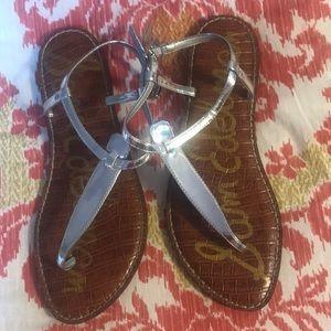 Sam Edelman sandals 8.5